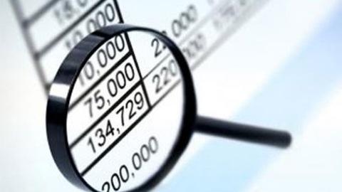 Nam Phi: Gian lận trong công tác trao thầu tại  Tổng cục Thuế