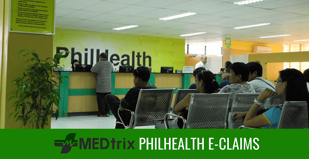 Philippines:  Quản lý chi tiêu thiếu minh bạch, ngân sách cho bảo hiểm y tế bội chi lớn