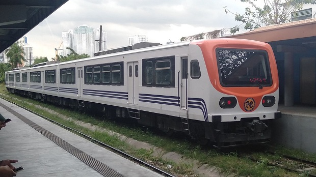 Philippines: COA chỉ trích những thiếu sót tài chính tại Dự án Northrail