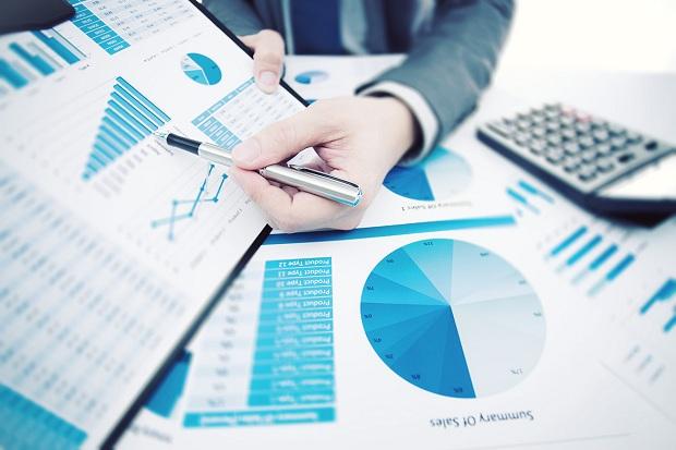 4 rủi ro kiểm toán cuối năm 2020 trong môi trường Covid-19
