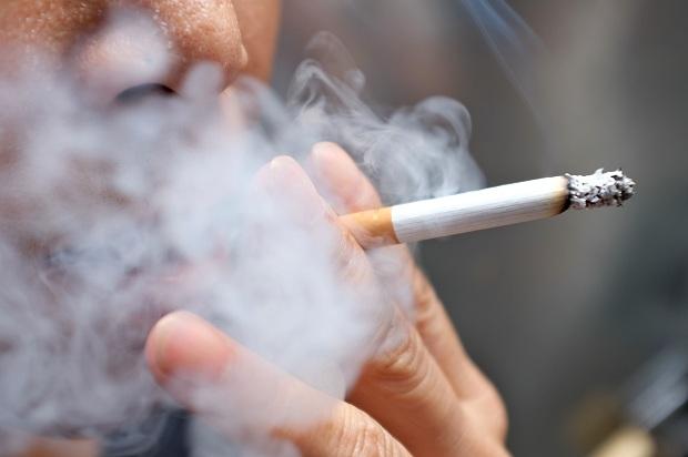 Phòng, chống tác hại thuốc lá:  Phải thực sự quyết liệt hơn nữa