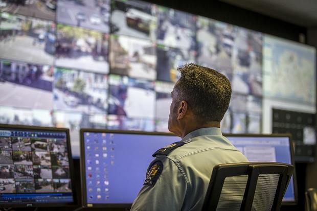 New Zealand:  Lực lượng cảnh sát thiếu minh bạch trong mua sắm, quản lý tài sản