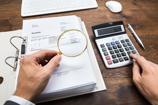 Doanh nghiệp cần làm gì khi thời hạn  triển khai kiểm toán nội bộ đang đến gần?