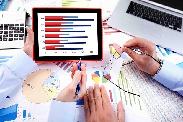 Kiểm toán viên sẽ gặp khó khăn khi phân tích dữ liệu nếu không có cách tiếp cận phù hợp