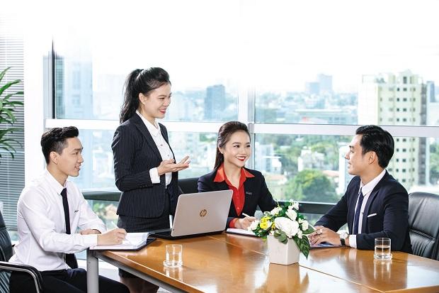 Quản lý rủi ro ngân hàng thương mại:  Cần phát huy vai trò của  kiểm toán nội bộ