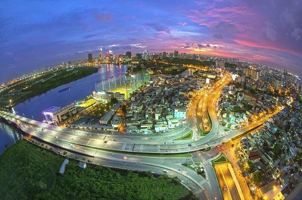 Tăng trưởng kinh tế năm 2021:  Lạc quan nhưng không chủ quan!