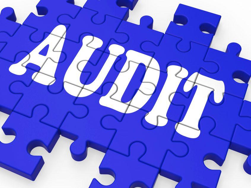 IAASB ban hành mới và sửa đổi một số chuẩn mực