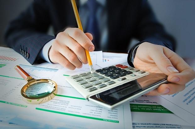 Nhận diện thao túng báo cáo tài chính - những lưu ý đối với kiểm toán viên