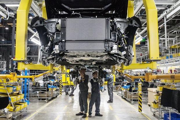 Kinh tế tư nhân và khát vọng mở đường  cho giấc mơ thịnh vượng 2045