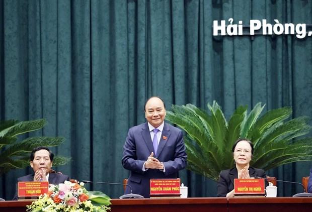 Dấu ấn nhiệm kỳ Quốc hội XIV: Gắn bó mật thiết với dân và vì dân