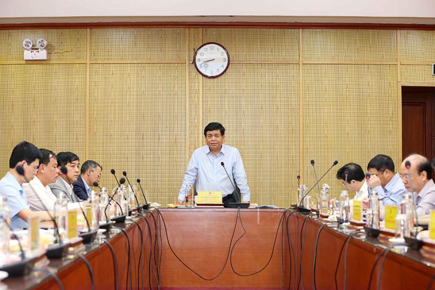 """Cao tốc Tân Phú - Bảo Lộc:  """"3 chữ P"""" và cách huy động vốn khác biệt"""