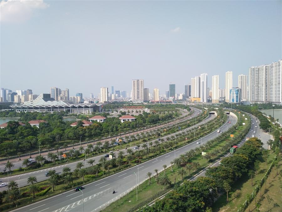 Kinh tế Việt Nam năm 2020 có tiếp đà bứt phá?