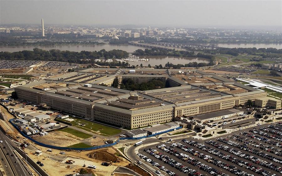 Hoa Kỳ:  Kiểm toán tài chính Bộ Quốc phòng lần thứ hai