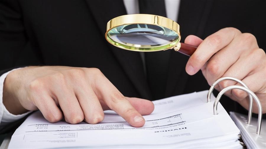 Xử lý vi phạm trong lĩnh vực kiểm toán nhà nước: Kinh nghiệm quốc tế và việc vận dụng đối với Việt Nam