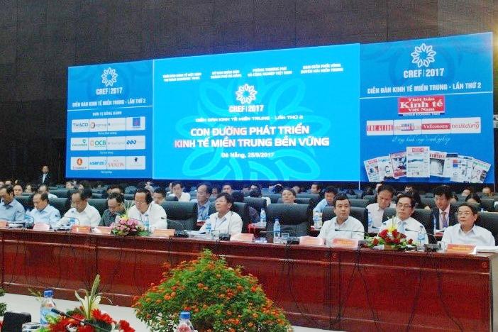 Kinh tế Việt Nam - nhìn lại 2017 và triển vọng 2018